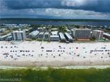 1129 Beach Boulevard - Photo 20