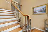 6406 Clear Pointe Court - Photo 28