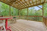 6406 Clear Pointe Court - Photo 30