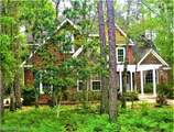 4695 Mill House Road - Photo 1