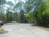 4695 Mill House Road - Photo 35