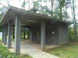 4695 Mill House Road - Photo 38