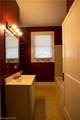 2202 Old Government Street - Photo 16