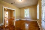 2202 Old Government Street - Photo 2