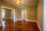 2202 Old Government Street - Photo 4