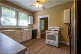 2202 Old Government Street - Photo 7