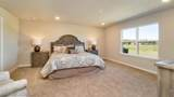 10827 Paget Drive - Photo 10