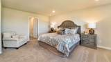 10827 Paget Drive - Photo 11