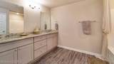 10827 Paget Drive - Photo 12