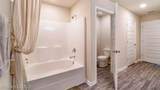 10827 Paget Drive - Photo 13