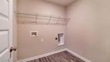 10827 Paget Drive - Photo 14