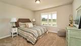10827 Paget Drive - Photo 15