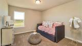 10827 Paget Drive - Photo 18