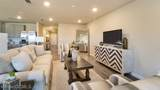 10827 Paget Drive - Photo 9