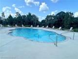 10783 Ridgeview Drive - Photo 21