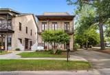 816 Manci Avenue - Photo 1