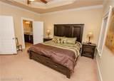 7845 Spartanburg Drive - Photo 18