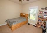 7845 Spartanburg Drive - Photo 24