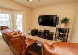 7845 Spartanburg Drive - Photo 7