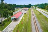5351 Old Us Highway 43 - Photo 1