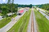 5351 Old Us Highway 43 - Photo 32