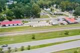 5351 Old Us Highway 43 - Photo 35