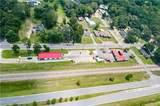 5351 Old Us Highway 43 - Photo 36