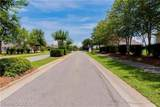 430 Mcclellan Boulevard - Photo 5