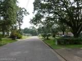5267 Tyden Court - Photo 3