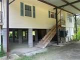 8421 Bayou Drive - Photo 14