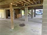 8421 Bayou Drive - Photo 16