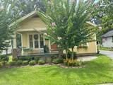 1057 Texas Street - Photo 1