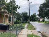 1055 Marine Street - Photo 3