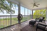 4217 Bay Front Road - Photo 20