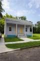 1009 Texas Street - Photo 1