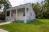 1009 Texas Street - Photo 2