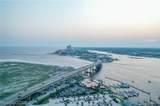 28103 Perdido Beach Boulevard - Photo 20