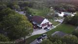 6020 Riverchase Drive - Photo 49