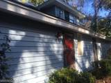 6417 Cedar Bend Court - Photo 1