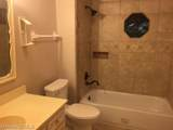 6417 Cedar Bend Court - Photo 2