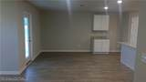 10779 Paget Drive - Photo 16