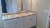 10779 Paget Drive - Photo 24
