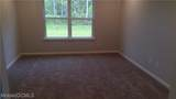 10779 Paget Drive - Photo 26