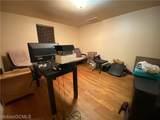 6332 Hayfield Road - Photo 12