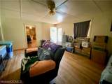 6332 Hayfield Road - Photo 4