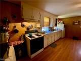 6332 Hayfield Road - Photo 8