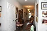 1425 Sierra Estates Drive - Photo 39