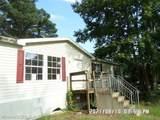 10777 Creekside Drive - Photo 2