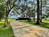 1801 Dead Lake Marina Road - Photo 36