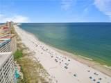 24880 Perdido Beach Boulevard - Photo 34